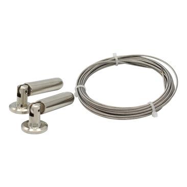 set pour câble SMART ZUBEHÖR