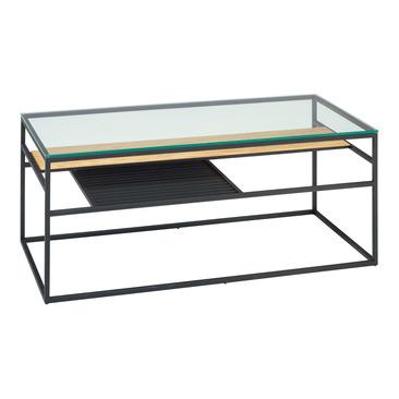 table basse 8090 KAIKOURA