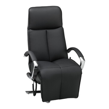 fauteuil CHARLY