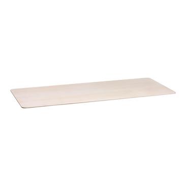 Tischplatte TABLAT