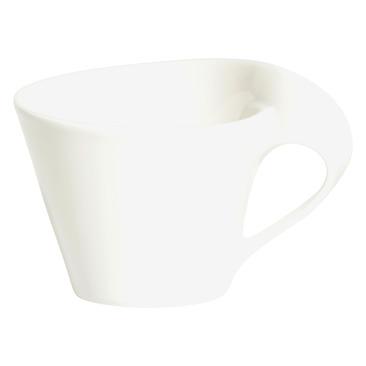 Cappuccino Tasse NEW WAVE
