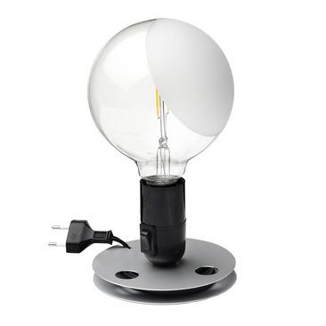 lampada da tavolo 7953_LAMPADINA