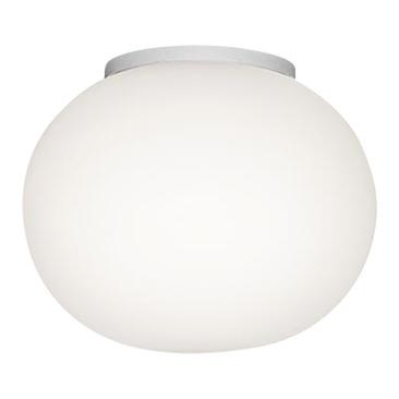 lampada da parete e soffitto GLO-BALL