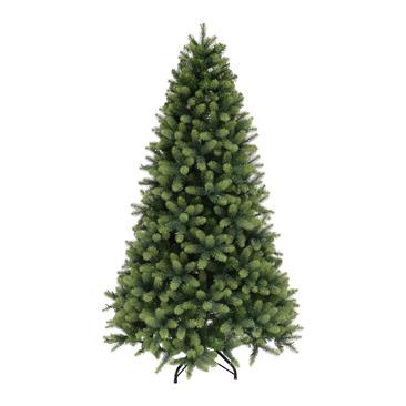 albero di Natale VERDE