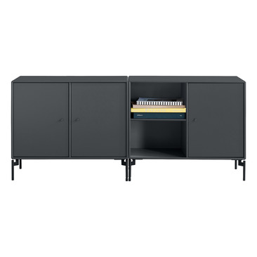 sideboard 7365_SAVE