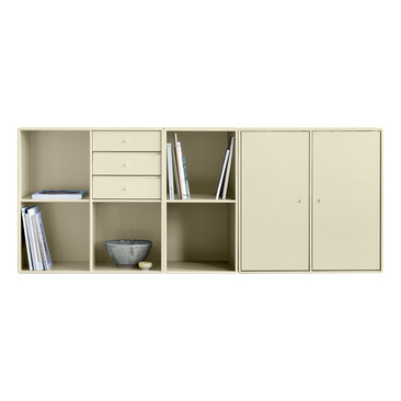 sideboard 7365_SYSTEM