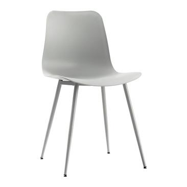 chaise SAMAIA