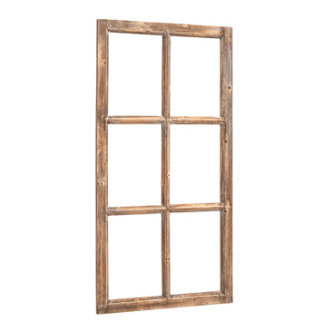 finestra deco WINDOW