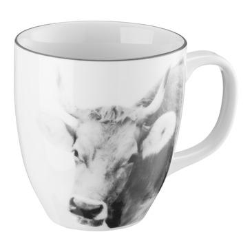 Mug ALPES