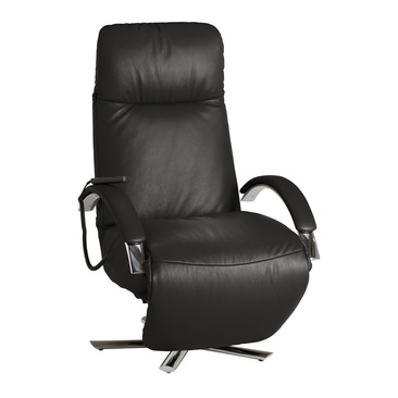 fauteuil STANO