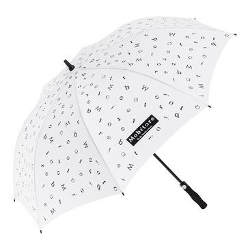 Regenschirm SCHIRM