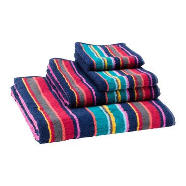 asciugamano OPAL