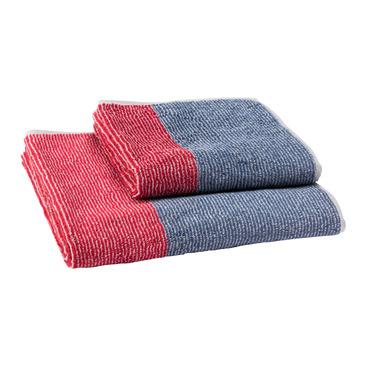 Handtuch POLO