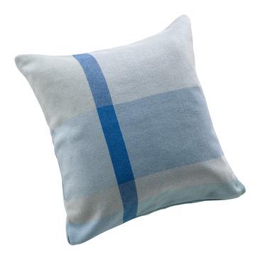 cuscino decorativo PIKKA