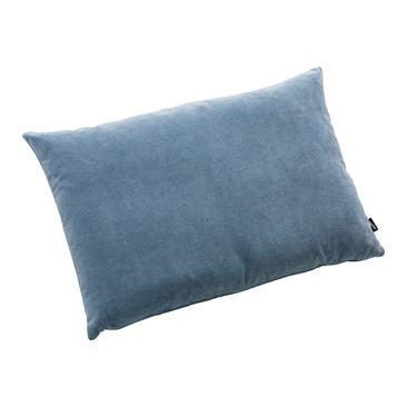 cuscino decorativo RIOM