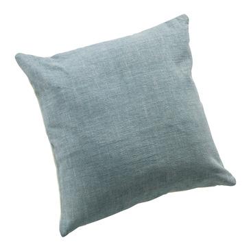 cuscino decorativo MATCH