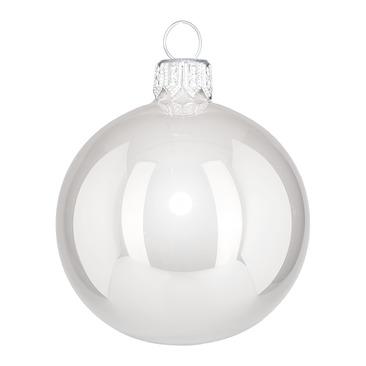 boule de Noël Basic