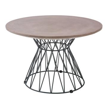 table basse FIDSCHI