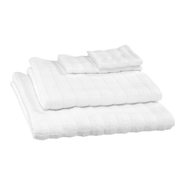 asciugamano MIKA