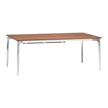 table à rallonge ELEGANCE