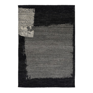 tapis d'Orient modernes Battilossi