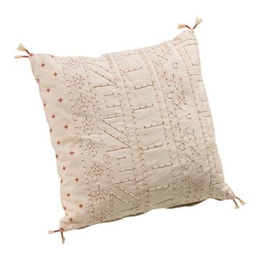cuscino decorativo TIVON