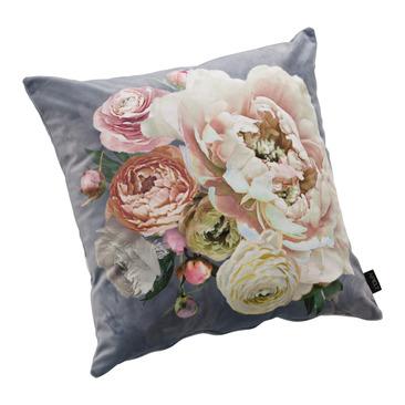 cuscino decorativo Fiora