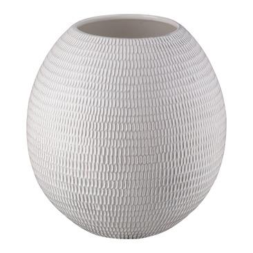 vaso decorativo BROCAT