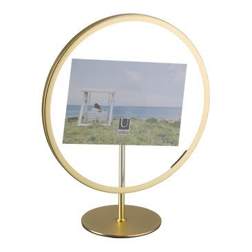 cornice frame INFINITY