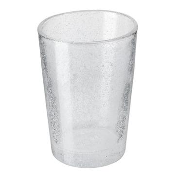 verre GAZZOLO