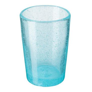Trinkglas GAZZOLO