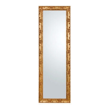 Spiegel Francesina