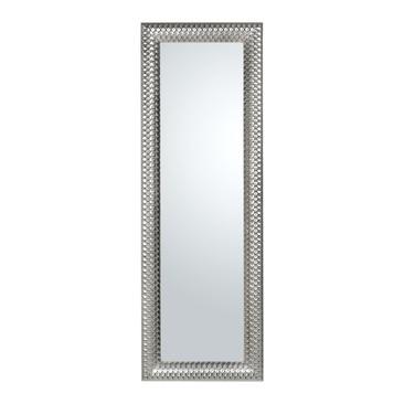 specchio Ariel