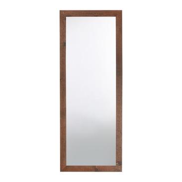 specchio Baita