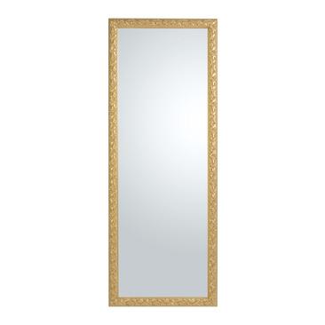 specchio Novara