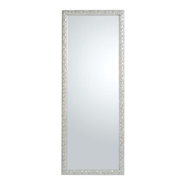 specchio Venezia