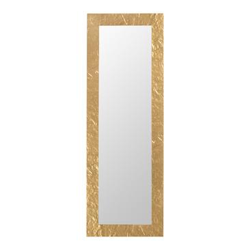 specchio Manolo