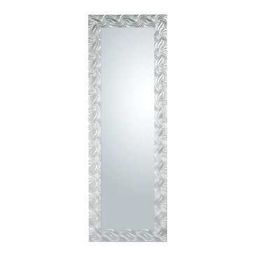 specchio Spirale