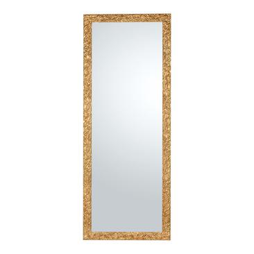 specchio Fiorellini