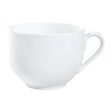 Kaffeetasse ARONDA