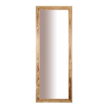 specchio Malga