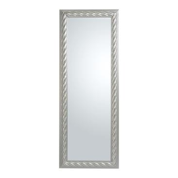 specchio Treccia