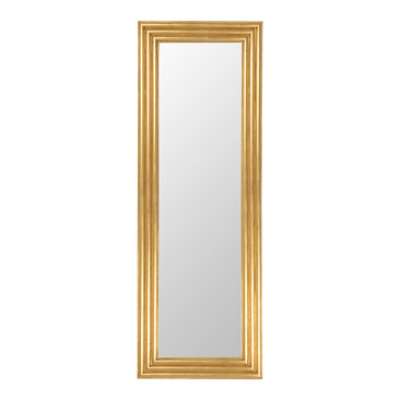 specchio Milano