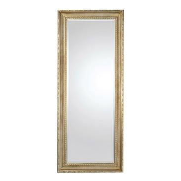 specchio Classico