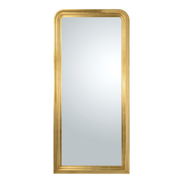 specchio LUIGI-580