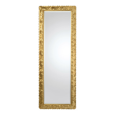 specchio Gaeta