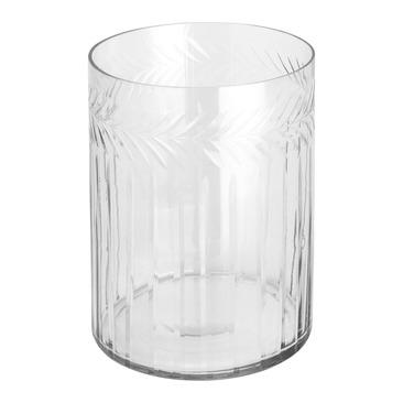 vaso decorativo MAIENSÄSS