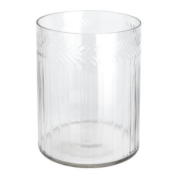 vase décoratif MAIENSÄSS