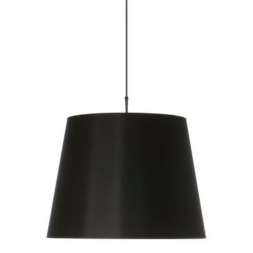 lampada a sospensione Hang