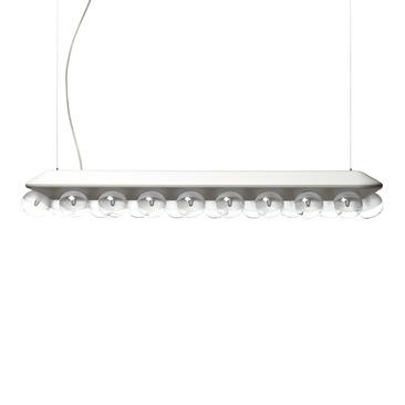 lampe à suspension PROP LIGHT